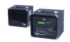 Verstärkerbox Voice Maker MP3/USB kaufen bei Lutz Langer